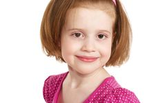 Free Laughing Girl Stock Photos - 10314913