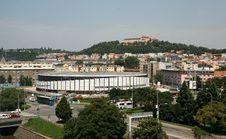 Free Brno Royalty Free Stock Photos - 10316028