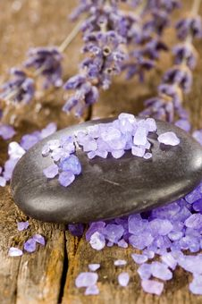 Free Spa Stone Stock Photos - 10316183