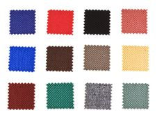 Free Colored Cloth Royalty Free Stock Photo - 10316675