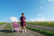 Free Child Stock Photography - 10317242