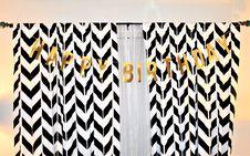 Free Backdrop, Background, Birthday, Birthday Stock Image - 103100291