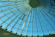 Free Landmark, Structure, Daytime, Daylighting Stock Photography - 103147352