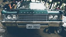 Free Auto, Automobile, Bumper, Car Stock Image - 103161831