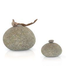 Free Zen Balance Royalty Free Stock Photos - 10320898