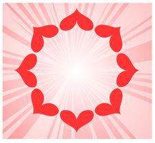 Free Love Stock Image - 10321361