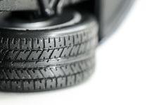 Free Wheel Stock Images - 10323024