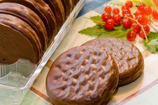 Free Baking Stock Photo - 10324230