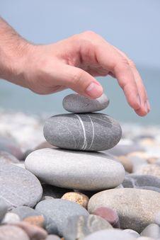 Free Balance Royalty Free Stock Images - 10324989