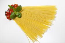 Free Pasta Stock Photos - 10325013