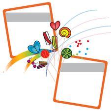 Free Happy Stock Images - 10325734