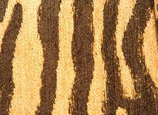Free Leather Texture Stock Photo - 10327420