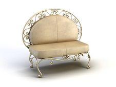 Free Chair Stock Photos - 10328103