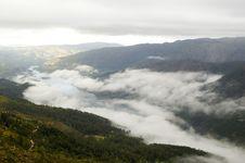 Free A Beautiful Landscape Stock Photography - 10334232