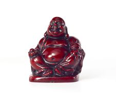 Free Buddha Stock Photo - 10338460