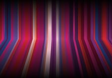 Free Abstract Retro Background Royalty Free Stock Photos - 10338798