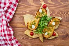 Free Dish, Food, Appetizer, Cuisine Royalty Free Stock Images - 103342829