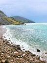 Free Shiny Sea Stock Image - 10342681