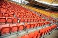 Free Empty Stadium Stock Images - 10343684