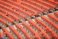 Free Empty Stadium Stock Images - 10343924