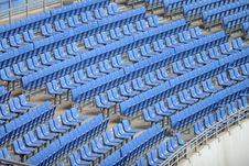 Free Empty Stadium Stock Photos - 10343873