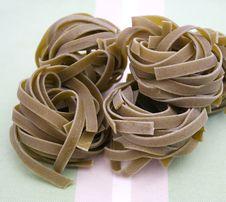 Free Italian Pasta Royalty Free Stock Image - 10345096