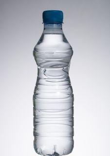 Free Bottled Water Stock Photos - 10350373
