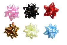 Free Bows Stock Images - 10359744