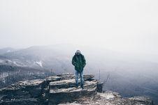 Free Adventure Stock Image - 103510571