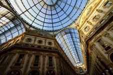Free Architectural, Design, Architecture Stock Image - 103510871