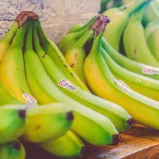 Free Bananas, Bunch, Colors, Delicious, Stock Photos - 103578633