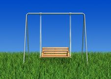 Free Swing Stock Images - 10360924