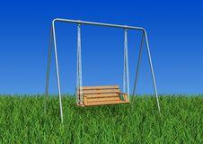 Free Swing Stock Image - 10360951