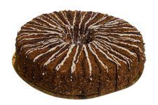 Free The Sweet Cake Stock Photo - 10362230