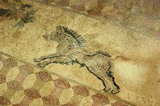 Free Mosaic Royalty Free Stock Photos - 10362438