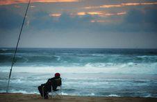 Free Ocean Stock Photo - 103636530