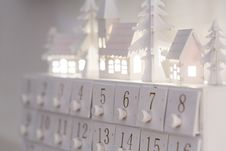 Free Advent, Architecture, Blur Royalty Free Stock Photos - 103823238