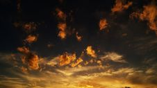 Free Cloud, Formation, Cloudiness, Clouds, Stock Photo - 103898910