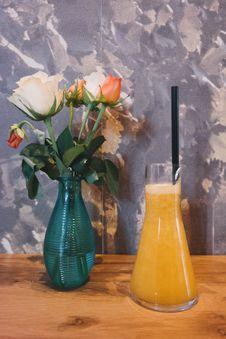 Free Beautiful, Beverage, Blooming Royalty Free Stock Photos - 103975738