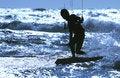 Free Kitesurfing Stock Photo - 1045430