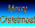 Free Christmas Greeting Stock Photo - 1047520