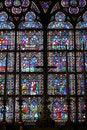 Free Window And Cross Stock Photography - 1049422