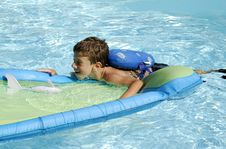 Free Summer Fun Stock Images - 1042144