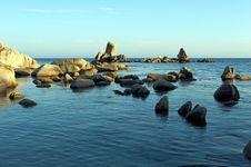 Free Beach, Rest, Freedom Stock Photos - 1044363