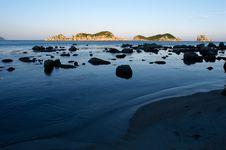Free Beach, Rest, Freedom Stock Photo - 1044370