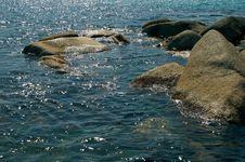 Free Beach, Rest, Freedom Stock Photos - 1044373