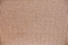Material Texture 5 Stock Photography