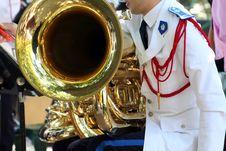 Free Oboe Stock Photo - 1048130