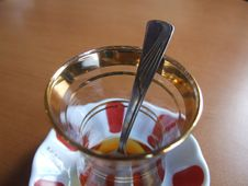Free Tea Stock Photography - 1048892