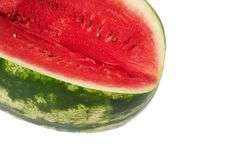 Free Water Melon Stock Images - 1048954